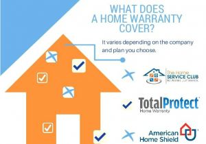 Total Protect Home Service Plan the Home Service Club Home Service Club Home Service Club