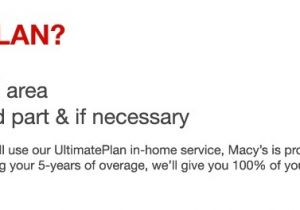Total Protect Home Service Plan total Protect Home Service Plan Luxury Furniture and
