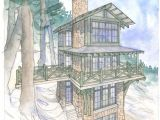 Tower Home Plans Best 25 tower House Ideas On Pinterest Fires In