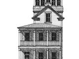 Tower Home Plans tower House Plans Design House Design Plans