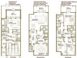 Town Home Floor Plans Luxury townhome Floor Plans Google Search Home