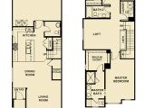 Town Home Floor Plans townhome Floor Plans Houses Flooring Picture Ideas Blogule