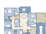 Town Home Plans 24 Best Images About townhome Floor Plans On Pinterest