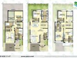 Townhouse Home Plans Al forsan Village Apartment Properties Villa townhouse