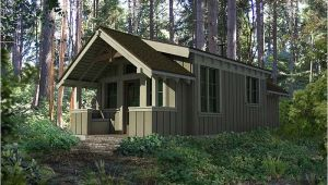 Townsend Homes Plans Port townsend Small Home Plans Greenpod Products