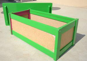 Toy Box Plans Home Depot Pdf Diy toy Box Plans Home Depot Download toy Box Design