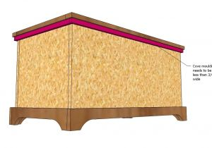 Toy Box Plans Home Depot Wood Worktoy Box Plans How to Build Diy Woodworking