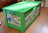 Toy Box Plans Home Depot Woodwork toy Chest Plans Home Depot Pdf Plans