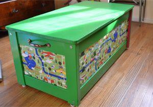 Toy Box Plans Home Depot Woodwork toy Chest Plans Home Depot Pdf Plans