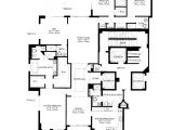 Trademark Homes Floor Plans 27 Inspirational Luxury Home Plans with Elevators