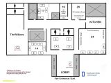 Trademark Homes Floor Plans 40 Luxury Collection Of Trademark Homes Floor Plans