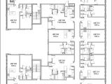 Trademark Homes Floor Plans House Plans Baton Rouge Luxury Trademark Homes Floor Plans