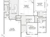 Trademark Homes Floor Plans Trademark Homes Floor Plans Awesome Baton Rouge Real