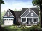 Traditional Craftsman Home Plan Country Craftsman Style House Plans Traditional Craftsman
