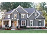 Traditional Craftsman Home Plan Eplans Craftsman House Plan Traditional yet Bright and