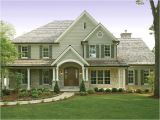 Traditional Craftsman Home Plan Luca Traditional Home Plan 079d 0001 House Plans and More