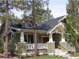 Traditional Craftsman Home Plan Plan 434 17 Craftsman Home Traditional Exterior