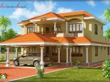 Traditional Home House Plans Impressive Traditional Home Plans 2 Traditional House