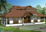 Traditional Home House Plans Kerala Traditional Home with Plan Nalukettu Plans Single