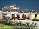 Traditional Home House Plans Nalukettu House Plans Escortsea