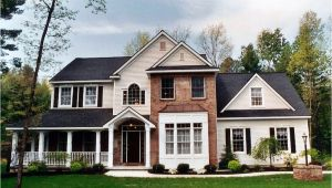 Traditional Home House Plans Small House Plans Traditional Home Plan Traditional Home