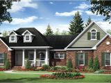 Traditional Home House Plans Traditional Home Plans Traditional Style Home Designs