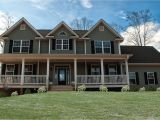Traditional Home House Plans Traditional House Plans America S Home Place