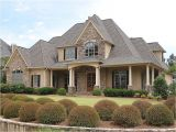 Traditional Home House Plans Traditional One Story House Plans Traditional Style House