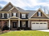 Traditional Home Plans Handsome Traditional House Plan 50624tr Architectural