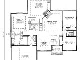 Traditional Home Plans Traditional House Floor Plans Homes Floor Plans