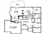 Traditional Home Plans Traditional House Plans Berkley 10 032 associated Designs