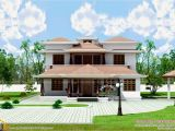 Traditional Home Plans with Photo Incredible Traditional House Plans Ideas In Kerala with