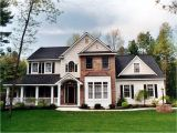 Traditional Home Plans with Photo Small House Plans Traditional Home Plan Traditional Home