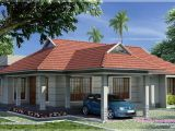 Traditional Home Plans with Photo Traditional House Plans Coleridge associated Designs
