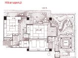 Traditional Japanese Home Floor Plan Housing Around the World Capturingmoments2