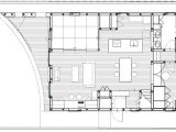 Traditional Japanese Home Floor Plan Japanese Home Plans Traditional Home Design and Style