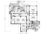 Traditional Japanese Home Floor Plan Sda Architect Category Japanese House Plans