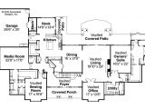 Traditional Japanese Home Floor Plan Traditional House Floor Plans Homes Floor Plans