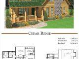 Traditional Log Home Floor Plan House Plans On Pinterest Log Cabin Floor Plans