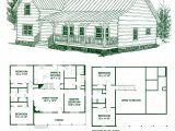Traditional Log Home Floor Plan Log Cabin Floor Plan Kits Pdf Woodworking
