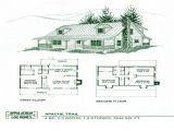 Traditional Log Home Floor Plan Log Cabin Kits Floor Plans Affordable Log Cabin Kits