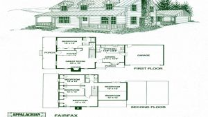 Traditional Log Home Floor Plan Traditional Log Cabin Floor Plans Rustic Cabin Plans