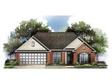 Traditional Ranch Style Home Plans 19 Unique Traditional Ranch Style House Plans