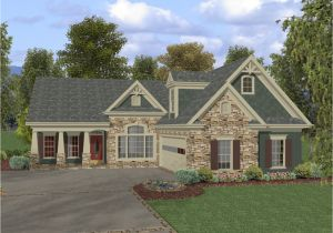 Traditional Ranch Style Home Plans Rustic Ranch Style Home Plans Traditional Ranch Style