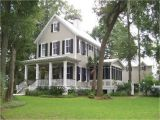 Traditional southern Home Plans southern Traditional Brick Home Styles Traditional