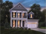 Traditional southern Home Plans southern Traditional House Plans 28 Images southern