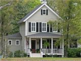 Traditional southern Home Plans Traditional southern House Plans Ranch House Plans