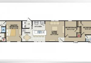 Trailer Home Floor Plans Fuqua Manufactured Homes Floor Plans Modern Modular Home