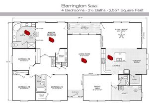 Trailer Home Floor Plans Manufactured Homes Floor Plans Prices Beautiful 42 Modular