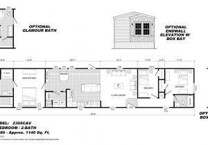 Trailer Home Floor Plans Mobile Home Floor Plans and Pictures Mobile Homes Ideas